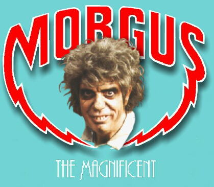 http://www.morgus.com/images/jpegs/mrgslgo4.jpg